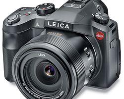 Обзоры Leica
