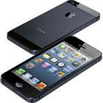Долгожданный iPhone 5