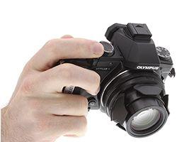 Фотоаппарат Olympus Stylus