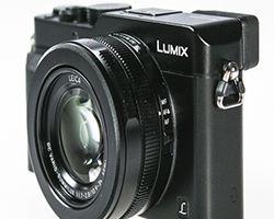Объектив Leica