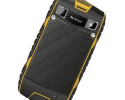 Мобильный телефон teXet TM-B416